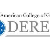 Deree College